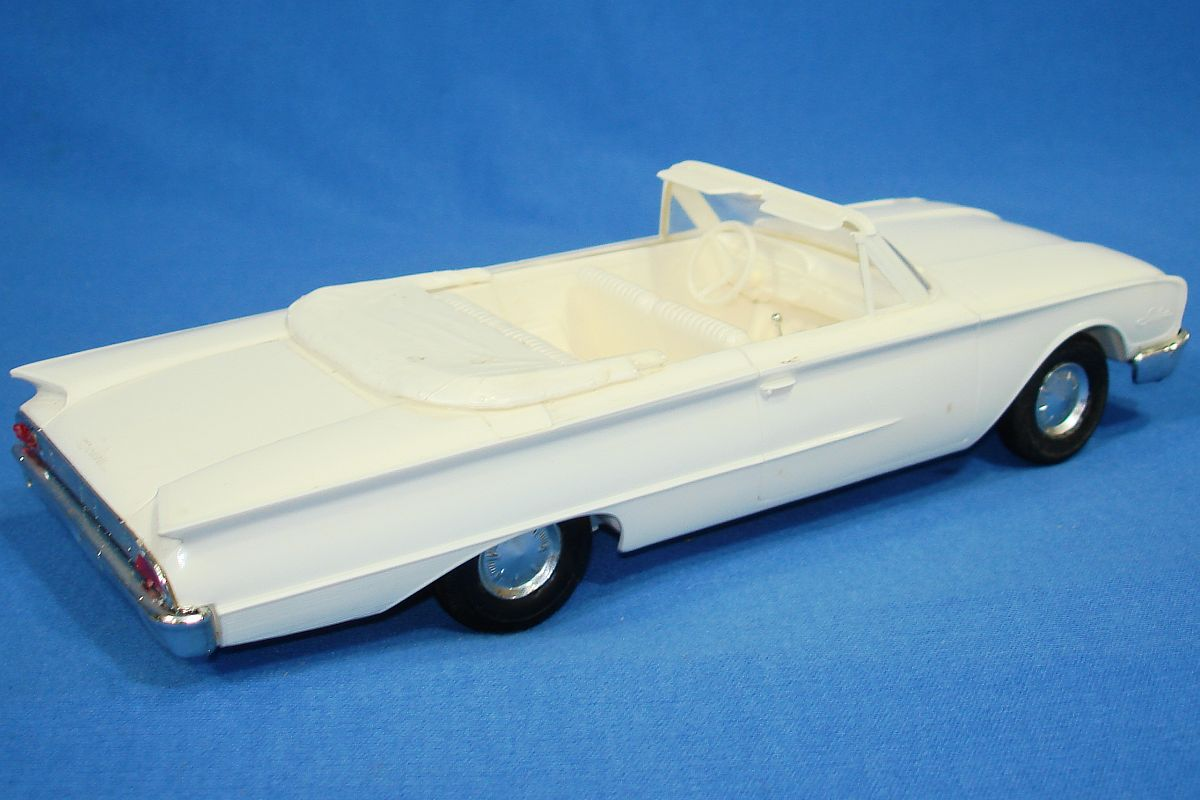 Promo Model Cars For Sale : Autos Post