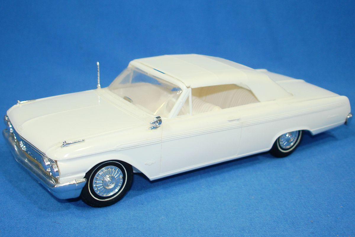 promo model cars for sale autos post. Black Bedroom Furniture Sets. Home Design Ideas