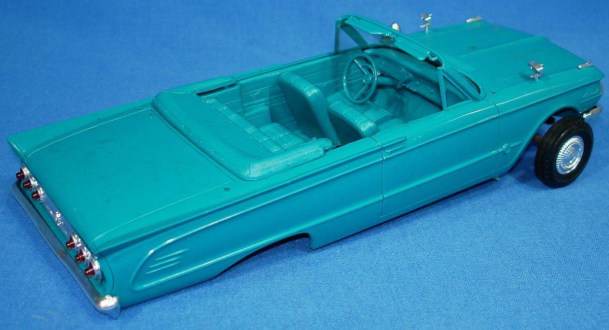 plastic model cars for autos weblog. Black Bedroom Furniture Sets. Home Design Ideas