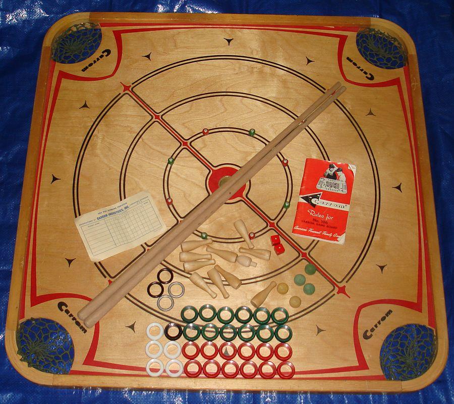 best vintage games