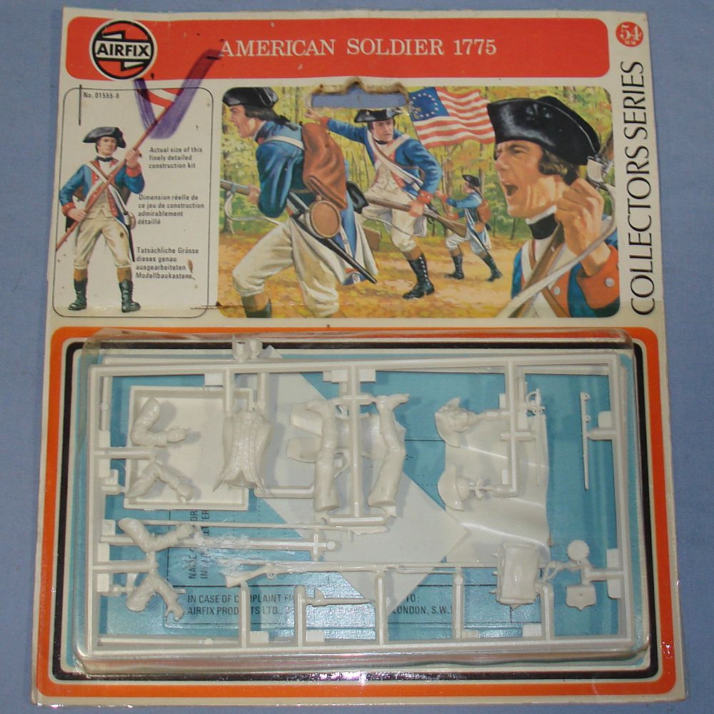 http://www.vintagetoysillustrated.com/vintagetoy/forsale/may/2011/AIRFIX_54MM_COLLECTORS_SERIES_AMERICAN_REVOLUTION_SOLDIER_1775_01555-8_CARD.JPG