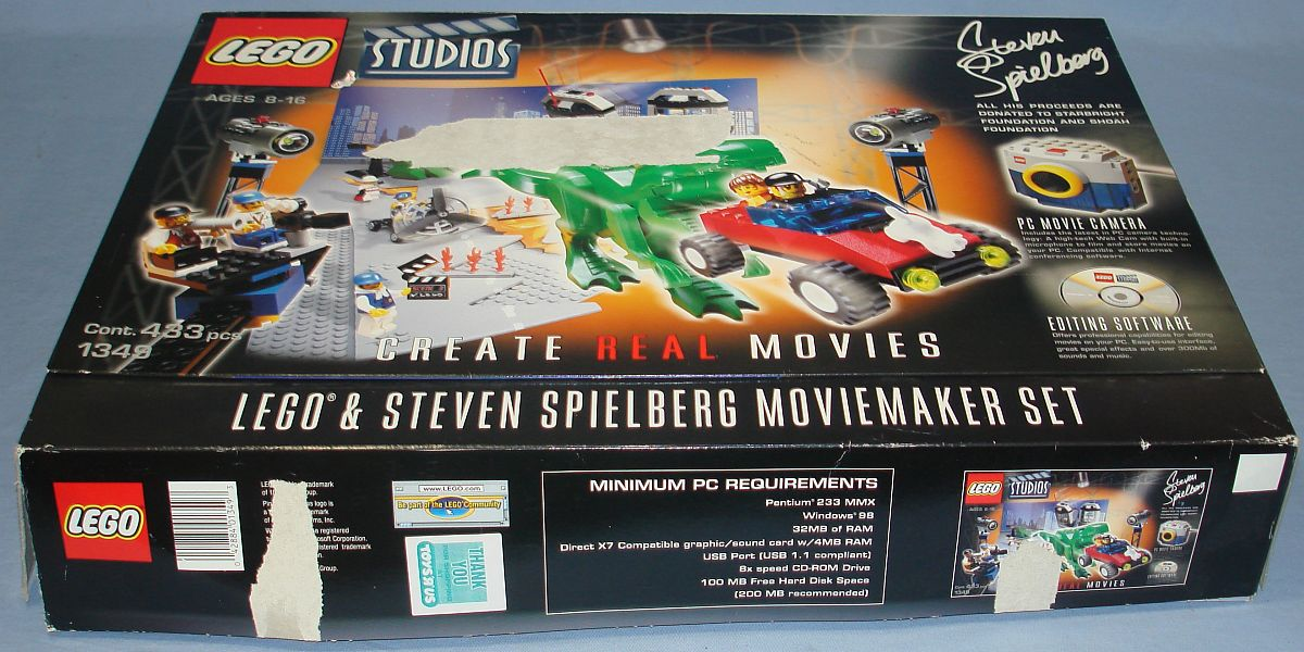 a mini paper on steven spielberg E-paper et prime follow us  director: steven spielberg cast:  elon musk's tesla working on a mini-car that can squeeze in an adult.